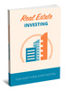 Thumbnail Real Estate Investing